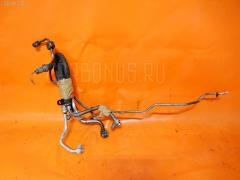 Шланг кондиционера SUBARU LEGACY B4 BE5 EJ20-TT