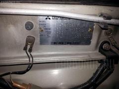 Стоп Mitsubishi Galant E53A Фото 3