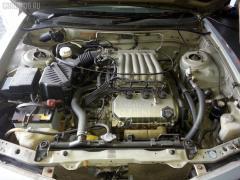 Стоп Mitsubishi Galant E53A Фото 4