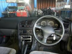 Стоп Mitsubishi Galant E53A Фото 6