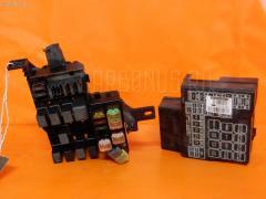Блок предохранителей MITSUBISHI GALANT E53A 6A11
