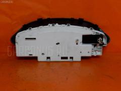Спидометр TOYOTA VITZ SCP90 2SZ-FE 83800-52A10