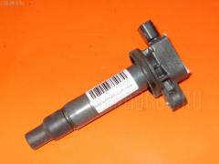 Катушка зажигания TOYOTA VITZ SCP90 2SZ-FE 90919-02240