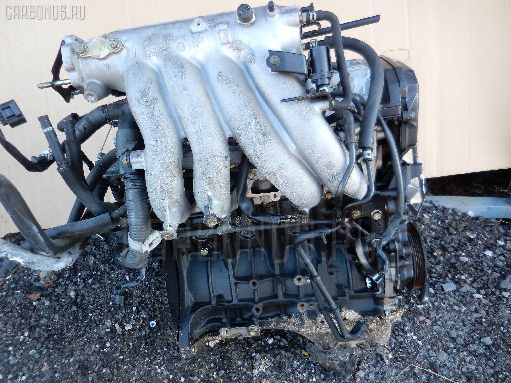 Двигатель TOYOTA CELICA ST202 3S-FE. Фото 10