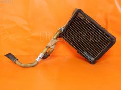Радиатор печки на Toyota Crown JZS131 1JZ-GE