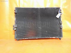 Радиатор кондиционера TOYOTA LITE ACE KR41V 5K