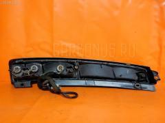 Стоп на Toyota Lite Ace KR41V 28-115, Правое расположение
