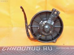 Мотор печки HONDA PARTNER EY8