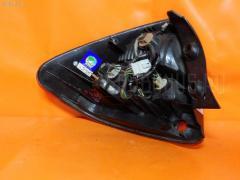 Стоп на Honda Insight ZE1 4895, Правое расположение