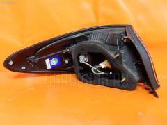 Стоп на Toyota Windom MCV30 33-72, Правое расположение