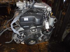 б/у Двигатель TOYOTA CROWN JZS151 1JZ-GE