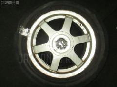 Диск литой R15 / 5-114.3 / 6.5JJ / ET+38 Фото 3