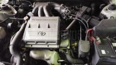 Привод Toyota Mark ii qualis MCV25W 2MZ-FE Фото 3