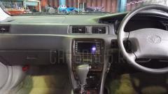 Привод Toyota Mark ii qualis MCV25W 2MZ-FE Фото 7