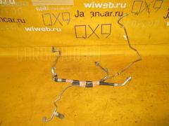 Шланг кондиционера SUBARU FORESTER SG5 EJ205T