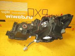 Фара Lexus Gs300 GRS190 30-321 Правое