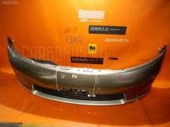 Бампер Nissan Serena NC25 Фото 1