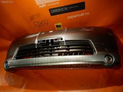 Бампер Nissan Serena NC25 Фото 2