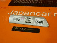 Молдинг на кузов Toyota Chaser JZX100 Фото 2