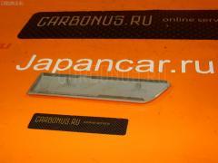 Молдинг на кузов Toyota Chaser JZX100 Фото 1