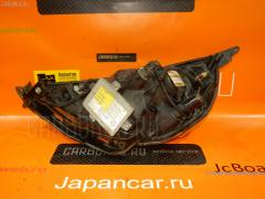 Фара Honda Fit GD2 Фото 7
