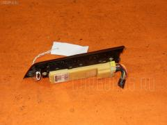Блок упр-я стеклоподъемниками Nissan Bluebird RU12 Фото 1