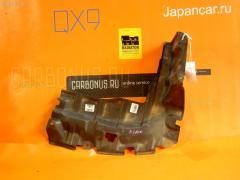 Защита двигателя TOYOTA FUNCARGO NCP25 1NZ-FE Фото 1