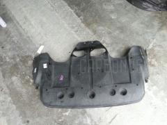 Защита двигателя Subaru Legacy wagon BG5 EJ20 Фото 2