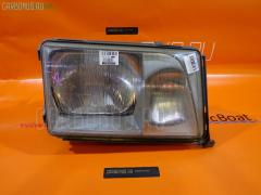 Фара Mercedes-benz E-class station wagon S124.082 Фото 2