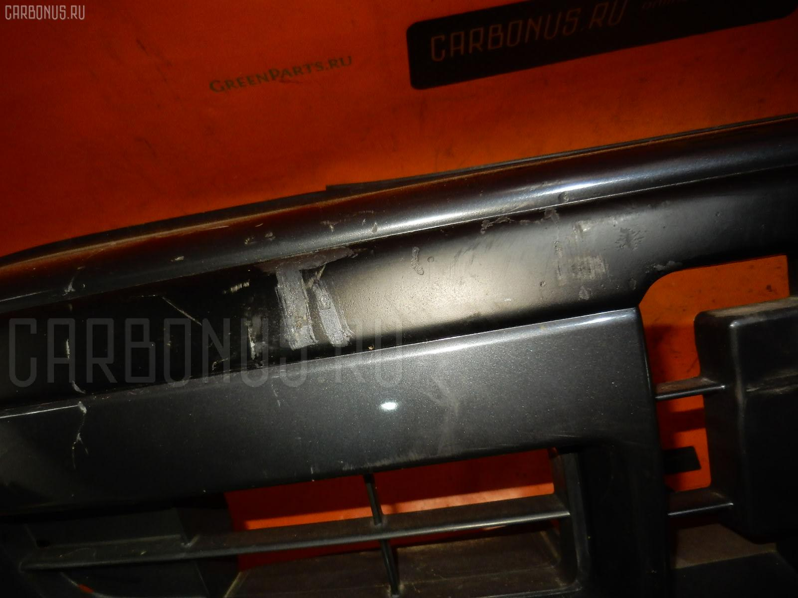 Бампер TOYOTA CORSA EL45 Фото 1