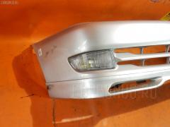 Бампер Toyota Chaser JZX100 Фото 1