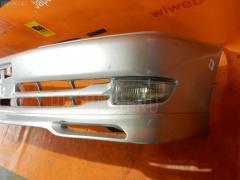Бампер Toyota Chaser JZX100 Фото 4