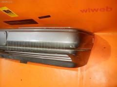 Бампер MERCEDES-BENZ E-CLASS STATIONWAGON S124082 Фото 4