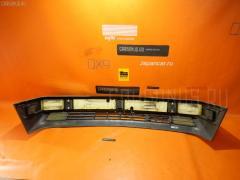 Бампер MERCEDES-BENZ E-CLASS STATIONWAGON S124082 Фото 6