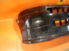 Бампер HONDA S-MX RH1 Фото 5
