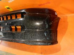 Бампер HONDA S-MX RH1 Фото 4
