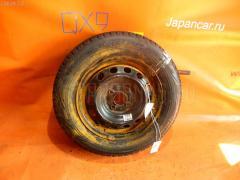 Автошина легковая зимняя Blizzak revo gz 185/65R14 BRIDGESTONE Фото 2