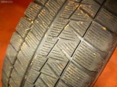 Автошина легковая зимняя Blizzak revo gz 185/65R14 BRIDGESTONE Фото 4