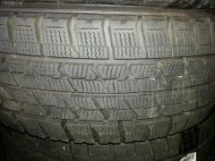 Автошина легковая зимняя Ice navi zea ii 175/65R14 GOOD YEAR Фото 1