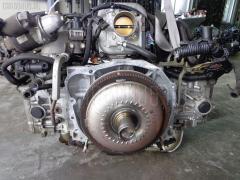 Двигатель SUBARU LEGACY WAGON BP5 EJ203 Фото 10