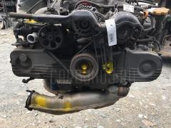 Двигатель SUBARU LEGACY WAGON BP5 EJ203 Фото 2