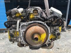 Двигатель SUBARU LEGACY WAGON BP5 EJ203 Фото 1