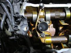 Двигатель Toyota Crown majesta UZS143 1UZ-FE Фото 3