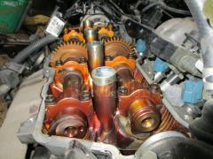 Двигатель Toyota Crown majesta UZS143 1UZ-FE Фото 6