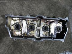 Двигатель Toyota Crown majesta UZS143 1UZ-FE Фото 7