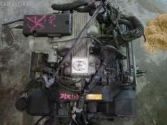 Двигатель Toyota Crown majesta UZS143 1UZ-FE Фото 8
