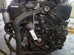 Двигатель Toyota Crown majesta UZS143 1UZ-FE Фото 9