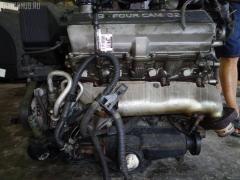 Двигатель Toyota Crown majesta UZS143 1UZ-FE Фото 10