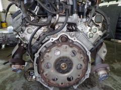 Двигатель Toyota Crown majesta UZS143 1UZ-FE Фото 15