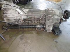 КПП автоматическая Toyota Crown majesta UZS143 1UZ-FE Фото 3